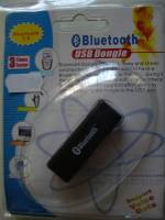 Bluetooth USB Dongle, блутуут